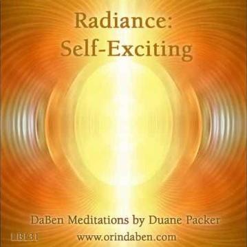radianceseflexciting_orin-daben