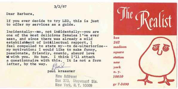 Paul-Krassner-letter-web