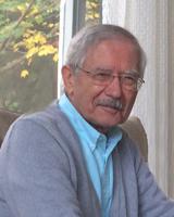 Allen Joseph Miner