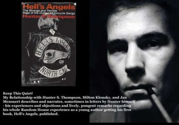 hells angels 50th anniversary