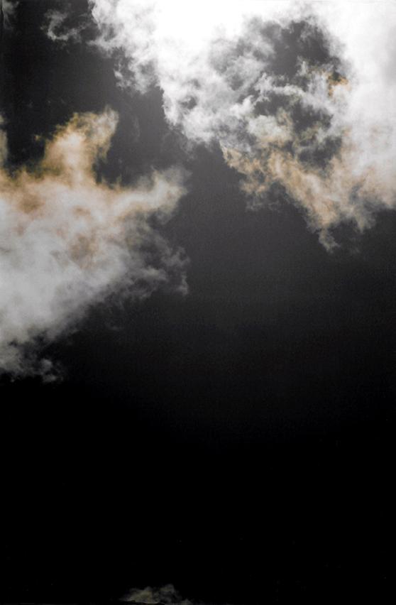 Cloud Scenes