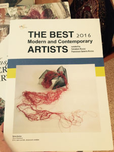 best-contemporary-artists-web