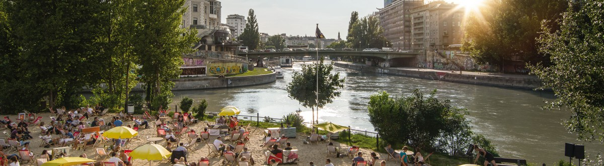 The Best Modern and Contemporary Artists 2016  – Vienna