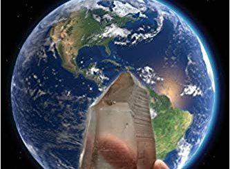 """Awakening Gaia"" Book Launch – Dr. Fred Grover Jr."