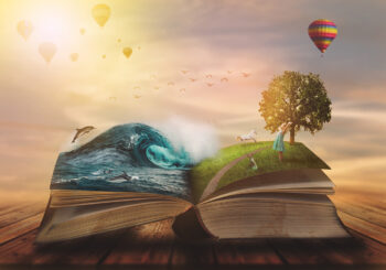 """I """"Make Authors"""" – one reviewer says –  Find the Magic in Your Book"""